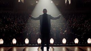 Martin Scorsese - A Tribute