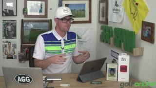 Video Q&A, Rocking The Shoulders in your putting stroke, by Mark Crossfield download MP3, 3GP, MP4, WEBM, AVI, FLV Mei 2018