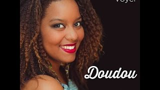 Maurane Voyer - DOUDOU (official audio)