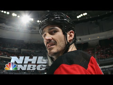 NHL Trade Deadline 2019: What to watch for | NHL | NBC Sports
