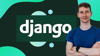 Miniature catégorie - Les bases de Django
