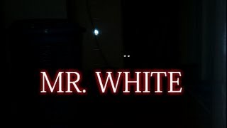 """Mr.White"" feat. WellHeyProductions"