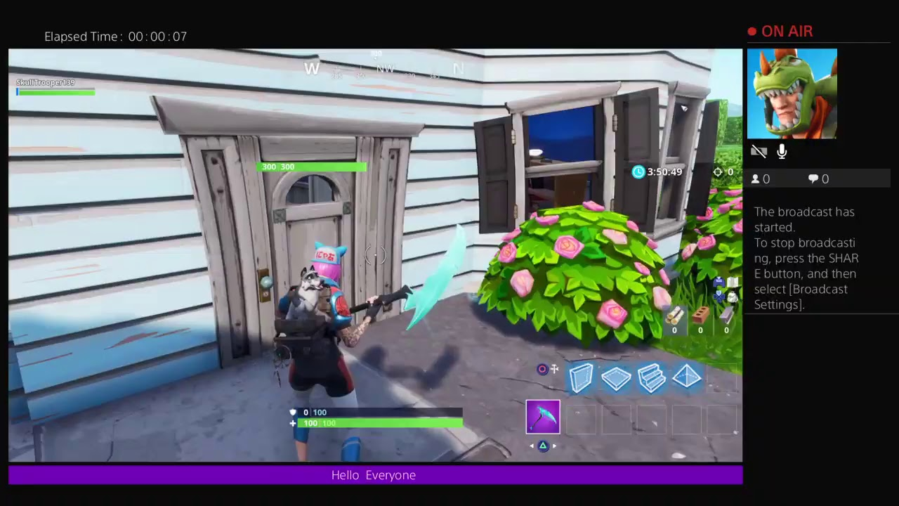 Fortnite Hide And Seek Straykite Code Lachlan S Hide And Seek Map On Creative Use Code Lachy Youtube
