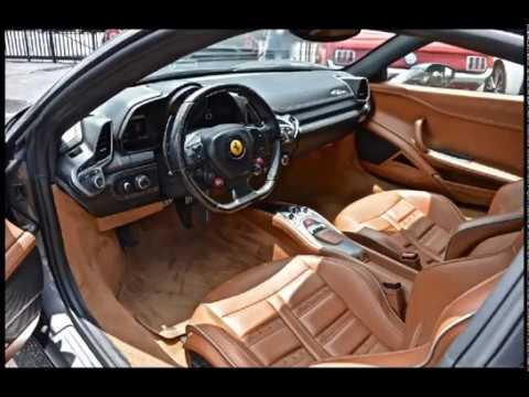 angeles ferrari cars rental los and carhopper rent a car is platform featuring o luxury lambos in