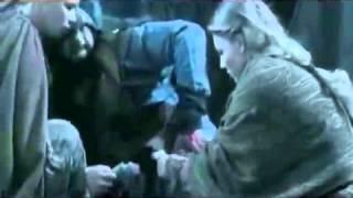 Arkona - Russian folk song  Oy  da ne vecher  ой да не вечер