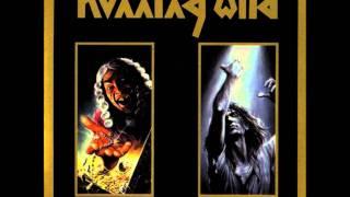 Running Wild - Bad to the Bone (Death or Glory)