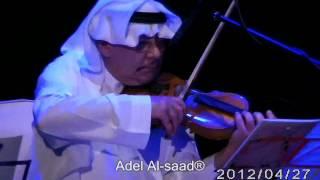 ملتقى التراث الخليجى --الكويت -تصوير عادل السعد -- 5/5