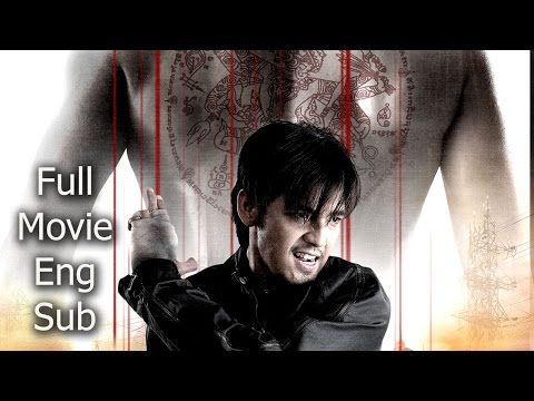 Top Thai Movies from YouTube · Duration:  2 minutes 41 seconds