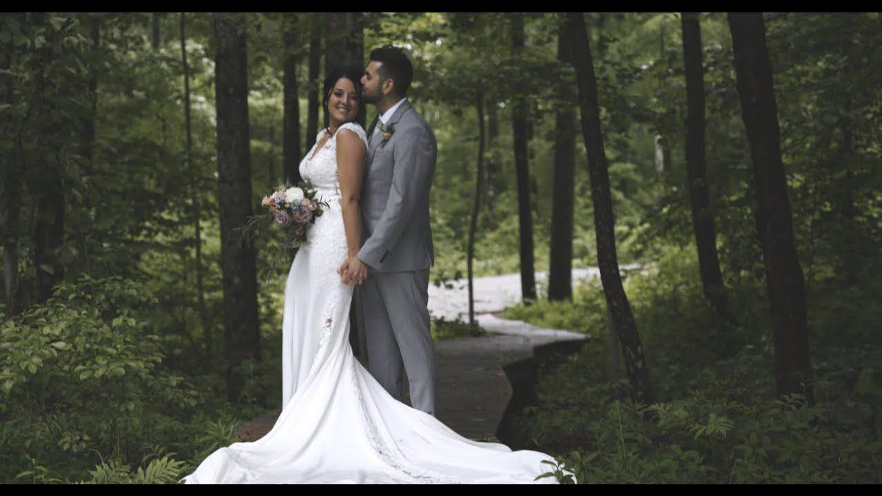Karisa & Amir (4K)