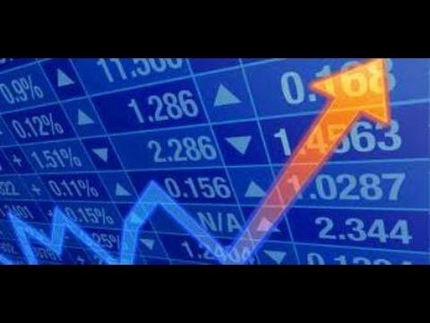 Image Result For Belajar Trading Forex Untuk Pemula