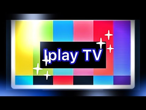 How to get IPlayTV / iplay tv / InfiniTube