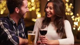 澳人今年情人节打算为伴侣花多少钱?