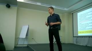 видео Качественная разработка сайтов