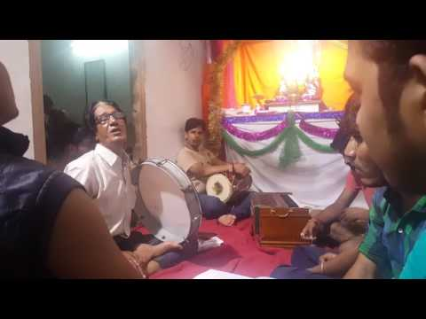 Bhajan Sandhya ... Ganesh chaturthi @secunderabad