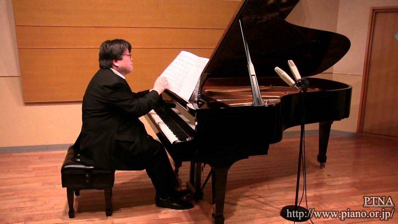 harpsichord flute and piano Scottish Suite Fulton Norman treble recorder