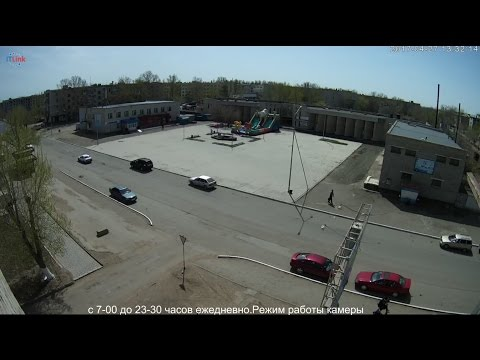 Новости Курска - Городской портал