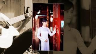 Chuyện Tình Cô Lái Đò Bến Hạ - Huỳnh Hải Như ft Mitxi Tòng (Acoustic Cover)