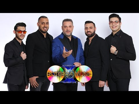 Dorel de la Popesti - Super Colaj Muzical (New Video Exclusive)