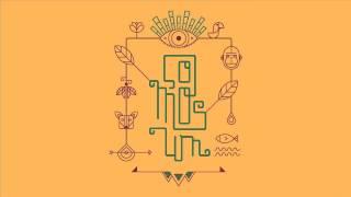 Ba-Boom - SomosUm (Álbum Completo)