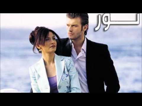 Noor OST Full Title Song - GeoTv Drama