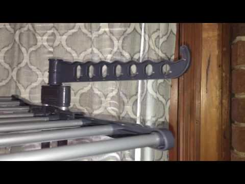 proaid-collapsible-3-tier-clothes-drying-rack-review