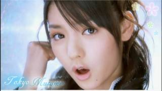 【Tokyo Musume】~ Mikan