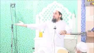 اللہ کے ہاں ہدایت کے فیصلے کس کے حق میں ہوتے ہیں (Part 4/4)