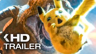 The BEST Upcoming Movies 2019 (Trailer)