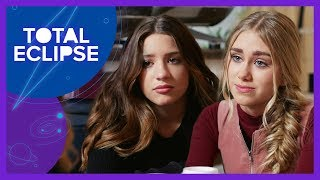 "TOTAL ECLIPSE | Season 3 | Ep. 6: ""Thin Ice"""