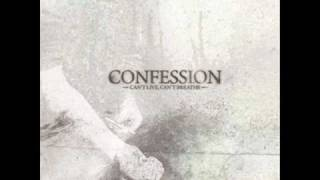 Watch Confession Mirrors video