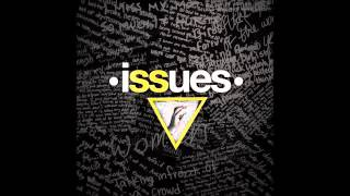 Issues-Issues (Self Titled/Full Album)