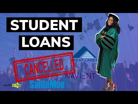 student-loans-cancelled!-$50,000-student-debt-cancelled-by-elizabeth-warren-and-bernie-sanders