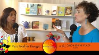 What is your relationship with your body - Meet Dr. Aparna Mele - Part Two