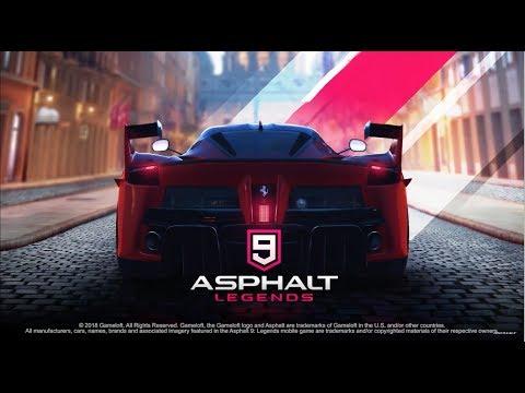 asphalt-9:-so-long-2018