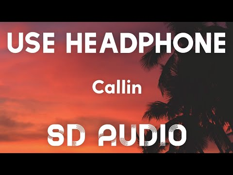 YoungBoy Never Broke Again – Callin (8D AUDIO) feat. Snoop Dogg