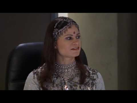 Stargate SG-1 Kree Compilation