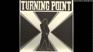 Watch Turning Point Over The Line video