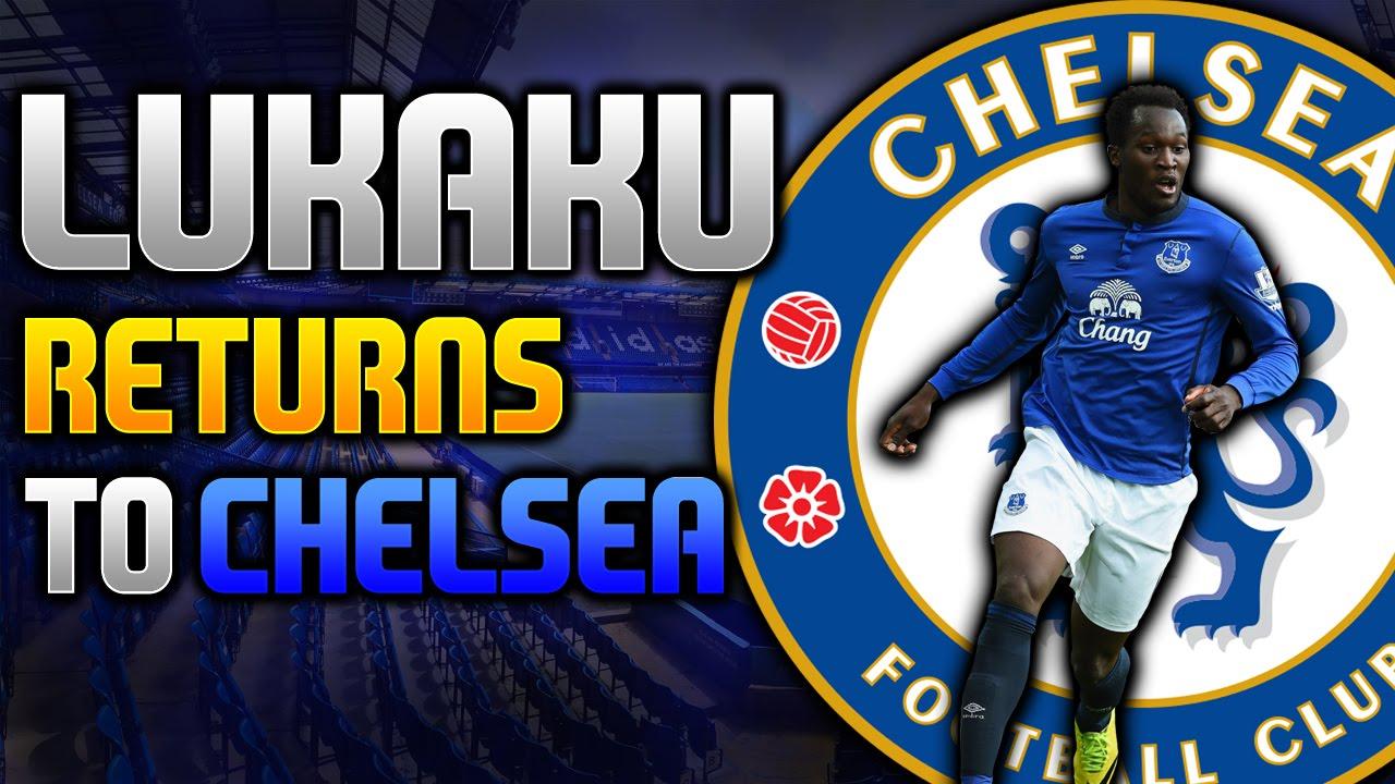 Romelu Lukaku: 75m is never a bargain but Everton striker is worth it
