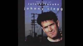 Johnny Clegg Savuka Great Heart 2013
