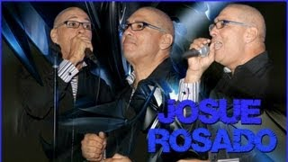 Guakia, Inc. Presents, The Ray Gonzalez Latin Jazz & Salsa Festival, Canta Josue Rosado, lBABAILA