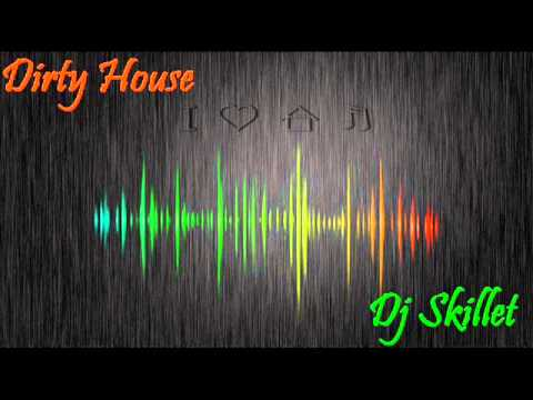Allexinno & Starchild - Nada Sem Voce (Dj Skillet Remix 2013)