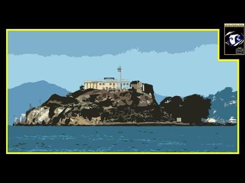 El Misterio de la fuga de Alcatraz, Nuevas pruebas.