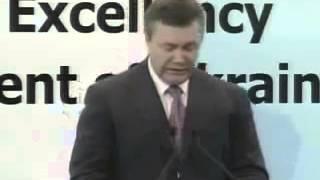 Янукович новий прикол Приколы! Смешно! Юмор! Юмор! Прикол! Смех