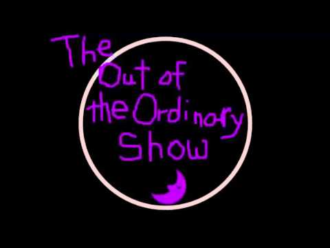 Out of the Ordinary Show 870 AM KIEV Los Angeles Glendale 12-7-1986 Channeling Radio Aircheck Occult