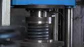 Купить: санкт-петербург +7(812)680-16-77, днепр +380(56)790-91-90,. Механические свойства стали 60с2а в зависимости от температуры отпуска.