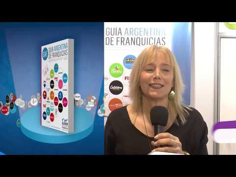 Qué opinan los expertos de la Guía Argentina de Franquicias 2018/2019