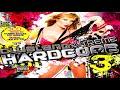 Capture de la vidéo Clubland X-Treme Hardcore 3 Cd 1 Darren Styles