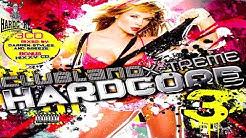 Clubland X-Treme Hardcore 3 CD 1 Darren Styles