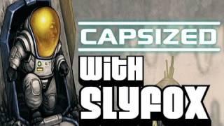 Capsized Ep.5