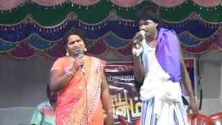 Elaya Thanam Group comedy speech